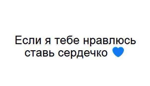 Карим Бурханов | Казань