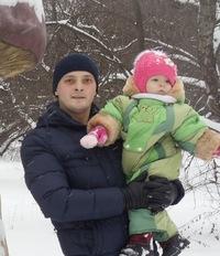 Рассоха Олег