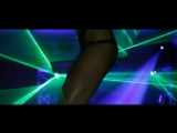 Aaliyah-If_Your_Girl_Only_Knew_Finnebassen_Remix_Sexy_Night_Club_Dance