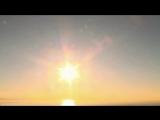 Sensorica feat Eva Kade Sunlight Again Smartrunner Remix