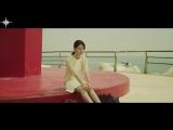 [FSG STORM] SG WANNABE - Good Memory [рус.саб]
