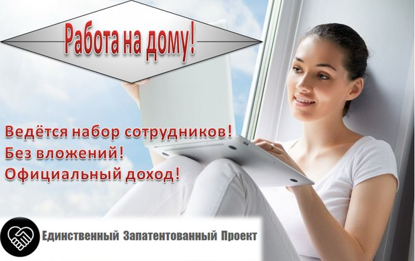 http://cs622822.vk.me/v622822344/42f54/vDqeObfjthg.jpg