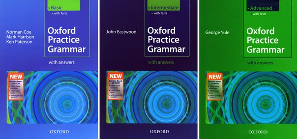 Oxford Guide To English Grammar Pdf