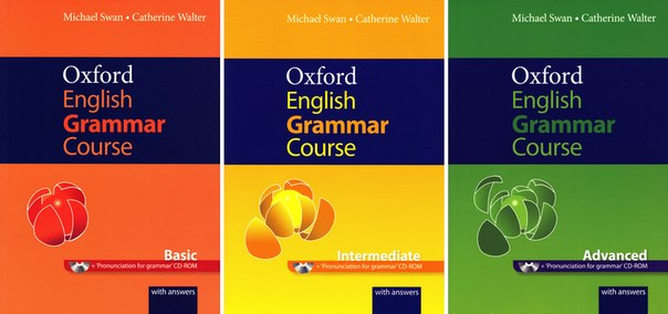 download the cambridge introduction to