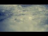 Fresh Water - HD Stock Footage Background Loop