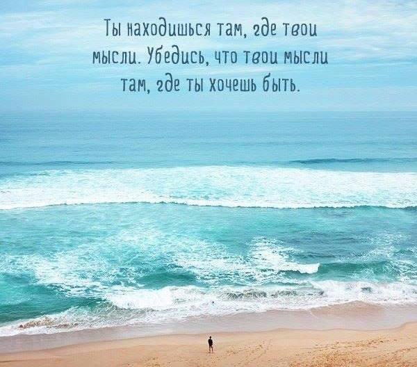 http://cs622822.vk.me/v622822418/f1a8/vgq73ToE5dM.jpg