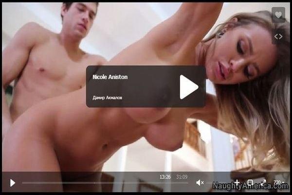 как называются порно ролики в контакте