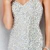 Assorti Dress