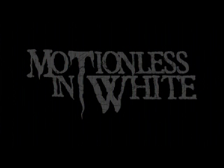 Motionless In White - Break The Cycle (vocal cover)