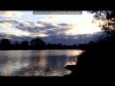 «Студенцы» под музыку Ринат Рахматуллин - Туган авылым. Picrolla