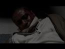 Отбросы  Misfits - 4 сезон 1 серия