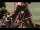Motorhead Sacrifice 1995