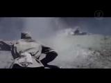✩ Полина Гагарина Кукушка (Виктор Цой) - клип к фильму «Битва за Севастополь»