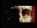 Враг государства №1  L'instinct de mort (2008) - Русский  Трейлер