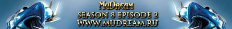 MuDream Season 8 Episode 2