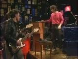 Сергей Курёхин и группа Поп-Механика - Музыкальный ринг - 1987