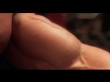 Arnold Schwarzenegger Bodybuilding Training - No Pain No Gain 2013. Все о спорте, красоте и здоровье. Не секс sex не порно porn
