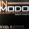 """Салон красоты """"In Modo"""" г.Воскресенск"""