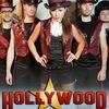Группа HOLLYWOOD