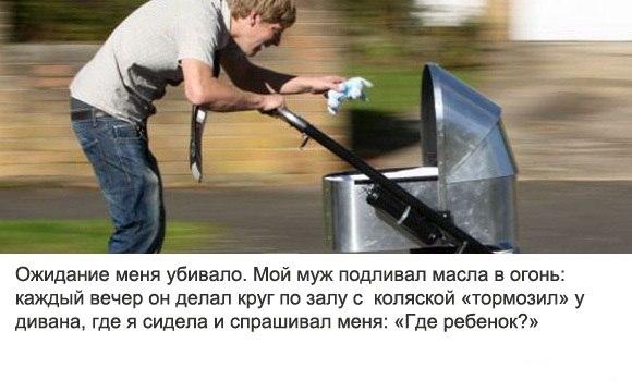 http://cs622822.vk.me/v622822655/39cbd/Xz9XiA-bPnE.jpg