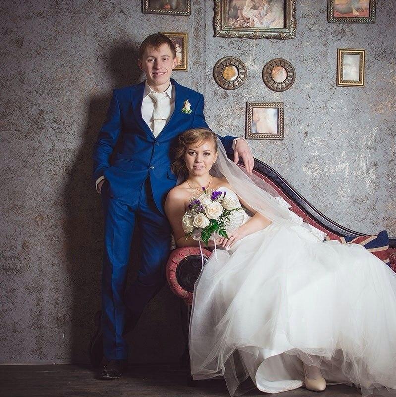 сканди интерьере самые крутые фотографы нижнего новгорода сможете легче