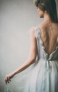 Свадебные платья татьяна кочнова