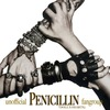 PENICILLIN 『DOLL'S HEARTS』