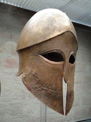 производство таких шлемов.