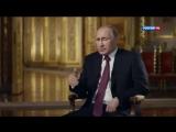 Президент Фильм Владимира Соловьева