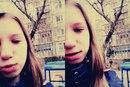 Даша Пащенко фото #41