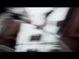 Apocalyptica & Lacy Sturm - Broken Pieces