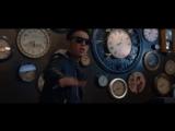 Mysterions & Арай тобы - Қарағым-ай [2014] Full HD