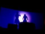 Нонстоп2015.СПО. Танец теней
