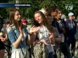 Новости Приморского района, выпуск от 07.07.2015