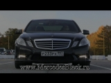 Mercedes-Benz E212