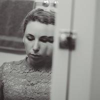 Сабина Вишневская