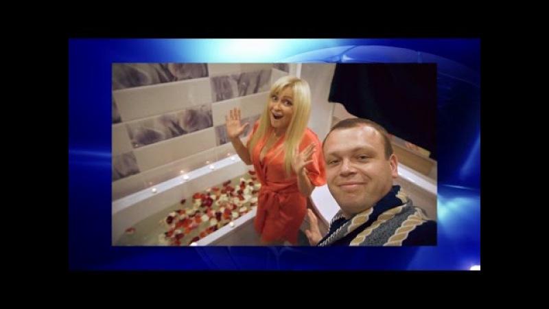 КВН Радио Свобода - 2015 Высшая лига Вторая 12 Клип