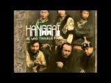 Hanggai  4. Hairan Hairan HD + English lyrics