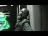 Ying Yang Twins - Dangerous (feat. Wyclef Jean)