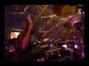 "Murray Head - ""Jesus Christ Superstar"" (Live)"