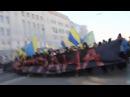 песенка про Путина Путин хуйло Ла ла ла ла ла ла ла ла Марш Металлист Динамо