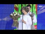 Лукашенко вручил специальную награду