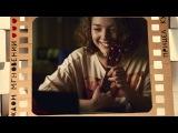 Юля Волкова &amp Лена Катина &amp Лигалайз &amp Майк Томпкинс - Любовь в каждом мгновении