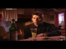 The Great HungerThe Life Songs Of Shane MacGowan Complete Version