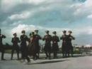 Red Army Dance Ансамбль Песни и пляски Советской Армии