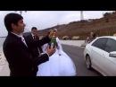 Свадьба Тольятти 10 09 2013 Beautiful Wedding Alex Qnqush 19 10 2013 by ArtMEDIA