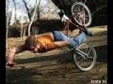 Падать с велика!!! (((.Подборка видео трюки+падения на велосипедах.Падения на велосипедах тут.