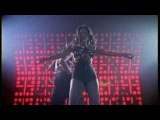 2 Unlimited - Let the beat control your body (Extended Video Mix)