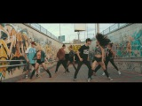 Kristina Si Mama Boss  choreography by Каrina Doba   Dance Media Group