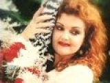 Два берега Надежды Чепраги (НТВ, 2001)